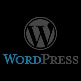expertwordpress