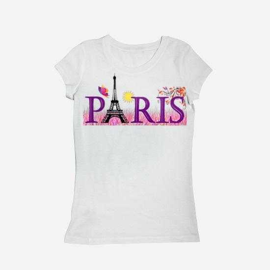 Kaos Paris 105K