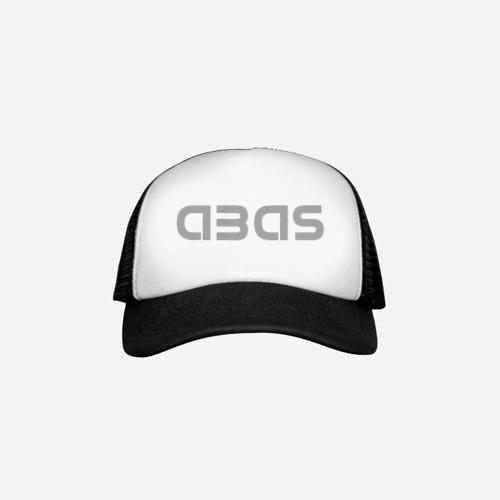 Topi Abas - 84K